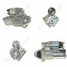 Worldwide Automotive   Starter - Reman  26631