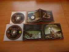@ CD/DVD HELLOWEEN - BEST OF 25TH ANNIVERSARY / SONY MUSIC 2010 / METAL DIGIPACK