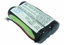 Ni-Mh batería para Panasonic tg2680 Tipo 20 hhr-p509a kx-tg2680n pqhp509svc Nuevo