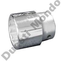 Rear wheel nut socket tool Ducati 749 999 899 959 Panigale Monster 821 D16RR