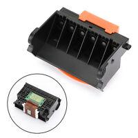 Testina di stampa stampante per iP6600D iP6700D iP6600 iP6700 QY6-0063