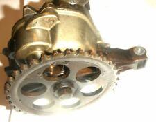 Mercedes m103 Oil Pump for w201 190e 2.6 w124 300e 300ce 300te w126 300se 300sel