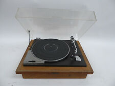 VINTAGE PIONEER PL-41 RECORD PLAYER TURNTABLE - TESTED