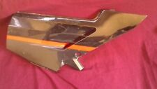 1989 KAWASAKI ZX10 ZX1000 RIGHT SIDE BODY COVER RT OEM PANEL  88 89 90