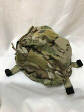 Eagle Industries Multicam Helmet MICH Cover Medium 75th Ranger CAG SF IR