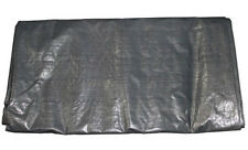 Footprint Groundsheet - for Royal Brisbane 8 / Atlanta 8 Family Tent