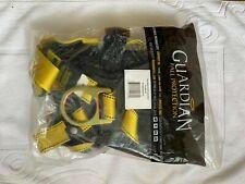 Guardian Fall Protection 11160 M L Seraph Universal Harness