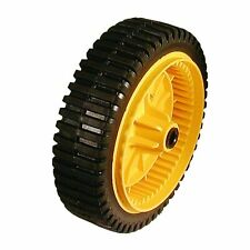 New Drive Wheel 205-390 for AYP 532193144