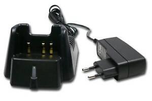 Vertex VX 351 E / VX 354 E Schnell-Tischlader VAC/300c