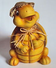 Gartenfiguren skulpturen aus keramik ebay for Gartenfiguren aus keramik