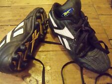 Vintage Reebok Football Boots size 5 / 37 Excellent Condition.