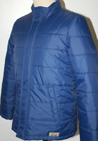 NWT MEN'S LUCKY BRAND OF AMERICA OUTDOOR PUFFER JACKET COAT SIZE M L XL 2XL 149