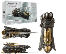 Assassins Creed 6 Gen Cosplay Syndicate 1Pc Gauntlet With Hidden Blade Toy Gift