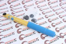 Bilstein B6 4600 Front Shock Absorbers for Ram 1500 / 2500 / 3500 24-186070