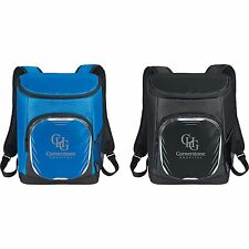 Arctic Zone® 18 Can Cooler Backpack HIKE CAMP BEACH sport ASK ME TO CHECK STOCK!