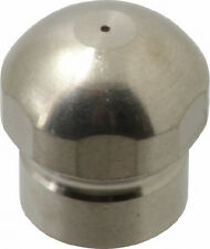 "Pressure Pro 1/8"" - 1 Forward, 3 Back Fixed Jetter Nozzle - 122370170"
