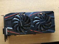 Gigabyte AMD Radeon RX 580 8GB Gaming MI Mining Graphics Card