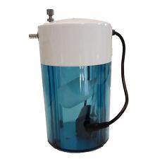 WATER FLOW REGULATOR for Turbo t500 Pure Distilling Reflux Still Spirits pump