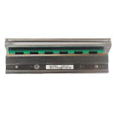 Printhead for Citi zen CLP-621C Thermal Lable Printer 203dpi