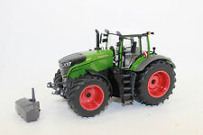 Wiking 773 49 Fendt Vario 1050 077349 1:3 2 NEW BOXED