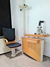 Refraktionseinheit Concepta Proyector Mando a Distancia Messbrille