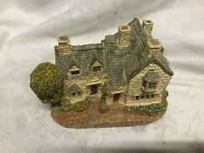 Lilliput Lane   Moreton  Manor ..