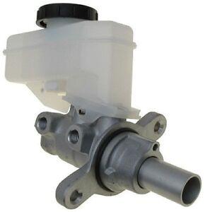 Brake master cylinder for Infiniti G35 05-06 M35 M45 06-10 M630732 MC391259
