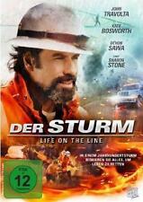 Der Sturm - Life on the Line DVD NEU + OVP