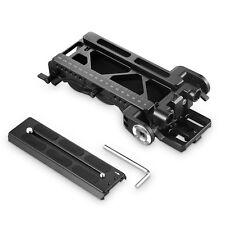 SmallRig Shoulder Rig Pad fr Sony VCT-14/PXW-FS7/FS5/Blackmagic/CanonC100 -1954B