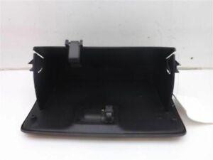 2003 EXPLORER Glove Box 139378