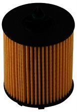Pronto Standard Life Filter fits 2000-2007 Saturn Vue Ion L200,LW200  PRONTO/ID