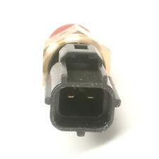 Coolant Temperature Sensor TS10175 Delphi