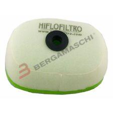 FILTRO ARIA HIFLOFILTRO SUZUKI DR-Z 250 ANNI 2001-2007