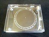 AM/FM Turn Table Retro Radio Novelty Life Long RADIO Brand NEW In Box