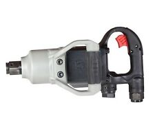 "Kuani Air 1"" Super Duty Impact Wrench KP1835"