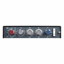 AMS Neve 1073N Standalone Mono Mic Preamp and EQ Unit