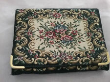 Unbranded Canvas Vintage Bags, Handbags & Cases
