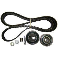 Cloyes Engine Timing Belt Kit BK297;