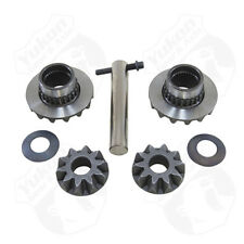"YUKON GEAR & AXLE YPKGM9.5-P-33-DG - Yukon spider gear set for GM 9.5"" Gura Drip"