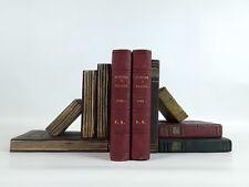 HISTOIRE DE TACITE. JH DOTTEVILLE. 2 VOLUMES. PARIS. 1772.