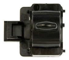 New Dorman Power Door Lock Switch / 2001-2003 Chevrolet Malibu 901-034