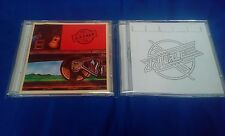 J.J.CALE - 4CD Set - Shades / Okie / Really / Troubadour