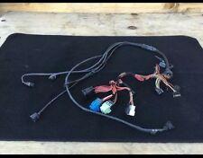 BMW E46 330CI 330I 2003-2006 MANUAL GEAR 6-SPEED TRANSMISSION HARNESS OEM