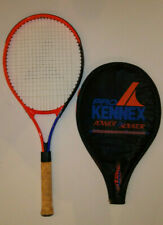 Pro Kennex Power Innovator Tennis Racquet Wide Body Design With Cover