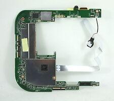 ASUS TRANSFORMER MOTHERBOARD SYSTEM MAIN BOARD 69NAZ6M15C43 60-OK06MB6000-C43