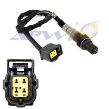 Oxygen Sensor  APW   AP4-455