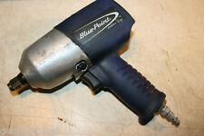 "Blue-Point Tools 1/2"" Drive Impact Air Wrench Atc500"