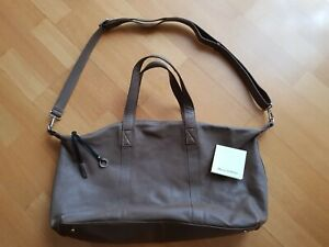Shopper leder -Marc O'Polo -