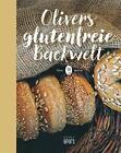 Buch Olivers glutenfreie Backwelt Regionala
