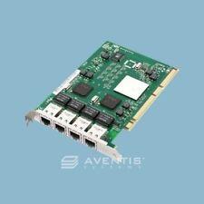 INTEL PRO 1000 MT Quad Port Server NIC CARD C32199-004